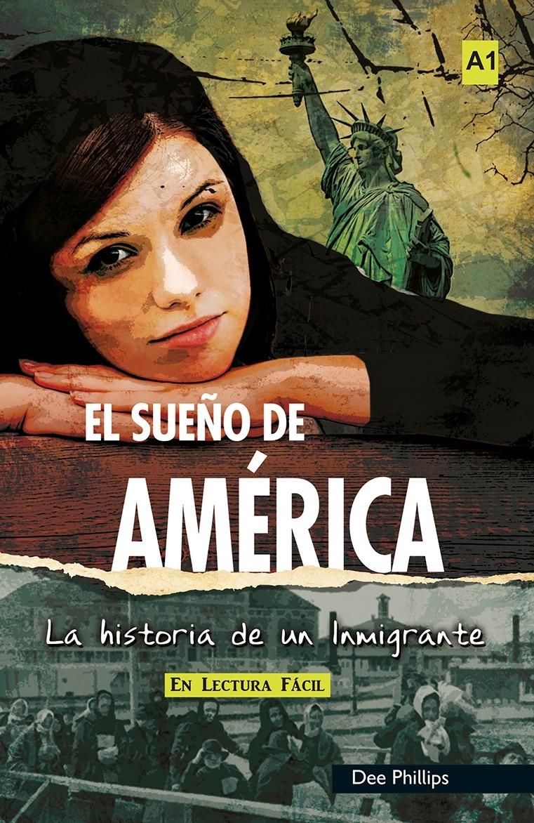 El sueño de América