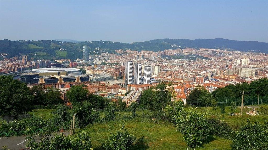 Bilbao se compromete a que el 70% de su documentación dirigida a la ciudadanía sea en Lectura Fácil para el 2023
