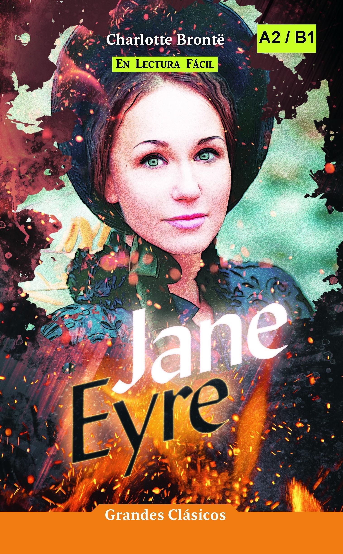 #LeoAutorasOcture: Jane Eyre