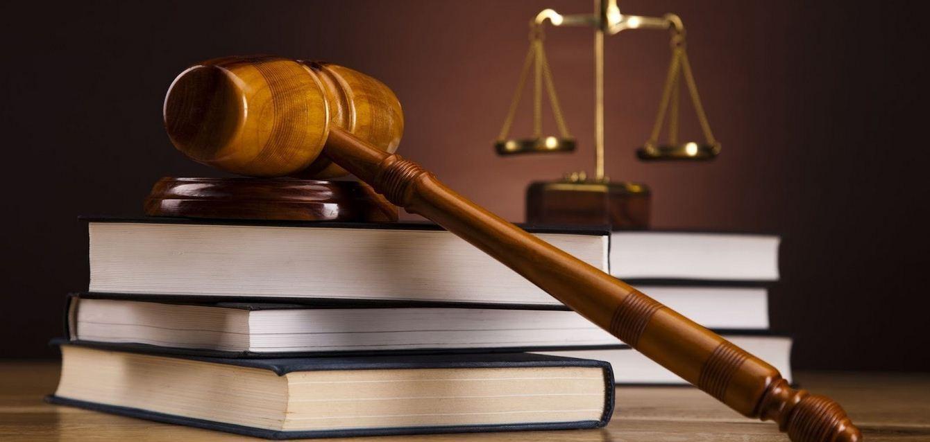 Lectura fácil sistema judicial mexico