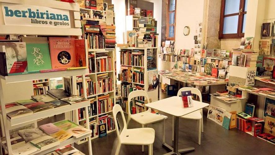 Proyecto Bibliodega