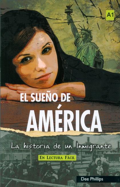 Sueño de América