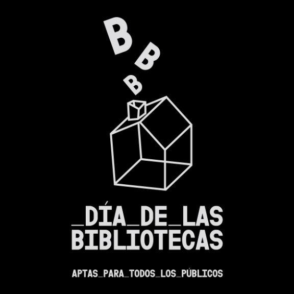 Día Nacional de las Bibliotecas