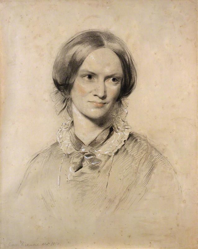 Celebrando a Charlotte Brontë