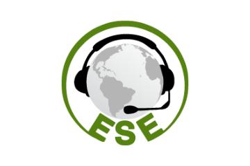 El podcast En sintonía con el español