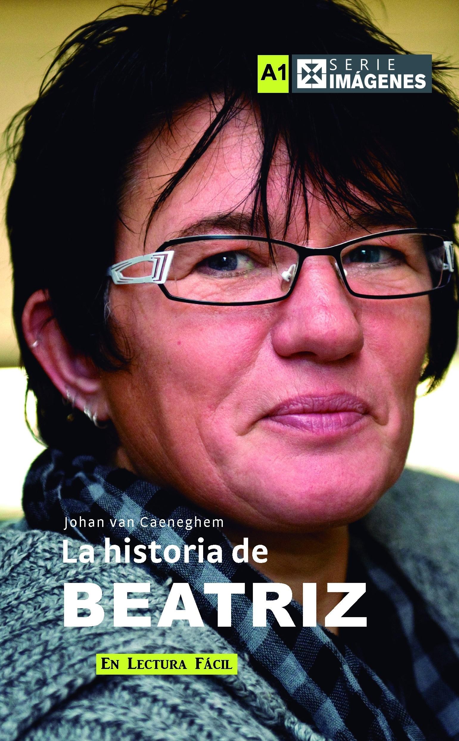 La historia de Beatriz