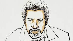 Abdulrazak Gurnah, el nuevo Premio Nobel de Literatura