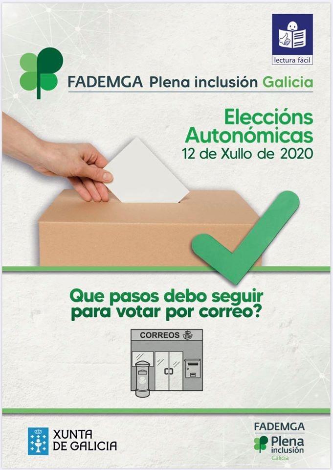 Mi voto cuenta